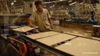 Produk RI Bikin Resah Malaysia, Akhirnya Gagal Dihambat!