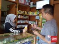 Respons BPOM, Pharos Tarik Obat Albothyl dari Pasar