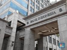 Prediksi BI, Akhir Tahun Kredit Perbankan Tumbuh 12%