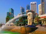 Perang Dagang Bikin PDB Singapura Terendah dalam 10 Tahun