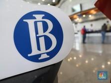 RUU BI: Pengawasan Bank Tak di OJK dan Gubernur BI Dicopot