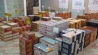 Produk RI Bikin Malaysia Khawatir, Ternyata Ini Rahasianya