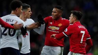 Manchester United Hadapi Tottenham di Semifinal Piala FA