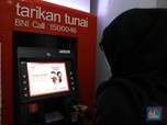 BI Optimistis Kucuran Kredit Bank Bisa Tumbuh 13% di 2019