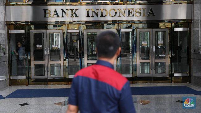 AMRT MDLN IHSG SMRA NPL Bank Bakal Bengkak, Alfamart Caplok Startup di Singapura
