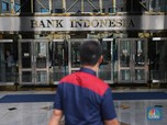 Catat! BI Janji Permudah Bank Dapat Pinjaman Jangka Pendek