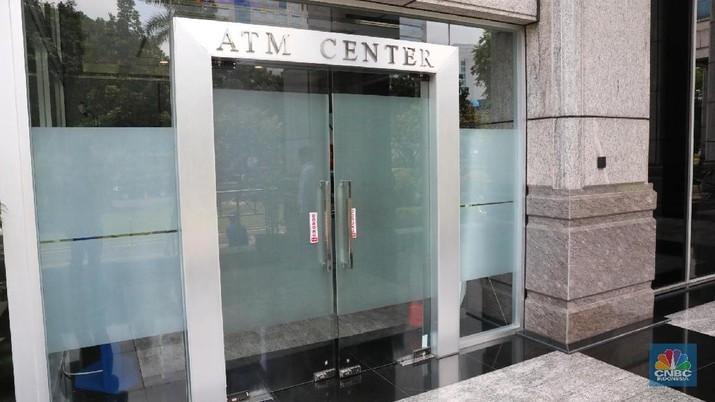 Tsunami PHK Terjadi, 30% Pekerjaan di Bank akan Punah