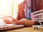 'Pajak e-Commerce Bikin Pedagang Pindah Jualan ke Medsos'