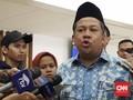 Fadli Zon dan Fahri Hamzah Dilaporkan soal Berita Hoaks MCA