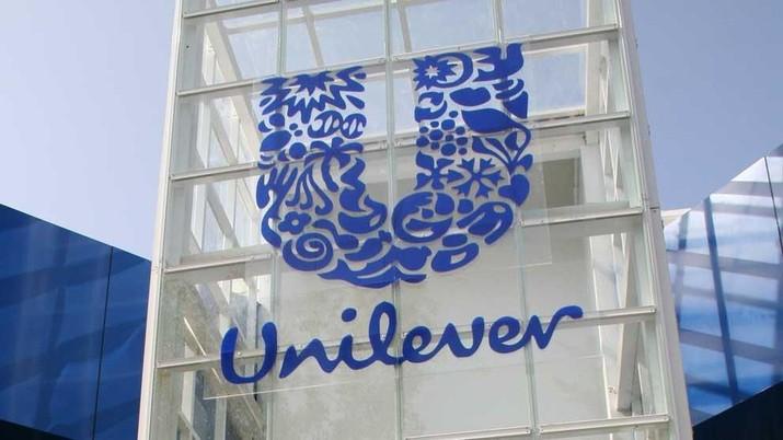 Unilever Bagi Dividen Rp 9 T, Antam Serius Produksi Baterai
