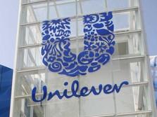 Unilever Indonesia Tidak Setop Iklan di Medsos