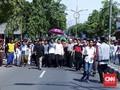 PGRI Minta Polisi Usut Tuntas Pembunuhan Guru di Sampang