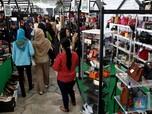 Ini 4 Tas Asli Paling Diincar Milenial Indonesia, Mahal Gak?