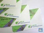 Rela Nggak Gaji Anda Dipotong untuk Bayar Premi PHK BPJS?