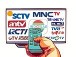 TV Tanoesoedibjo & Sariatmadja Bersaing, Mana yang Unggul?