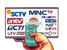 KPI Bisa Cabut Izin Acara TV Bermasalah, Kalian Setuju?
