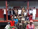 BPH Migas Tunjuk 7 Lokasi Terpencil untuk Bangun 'Pertamini'