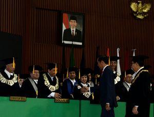 Indonesia Siapkan Kawasan Khusus untuk Universitas Asing