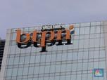 RUPSLB Bank BTPN Setujui Perubahan Direksi & Komisaris