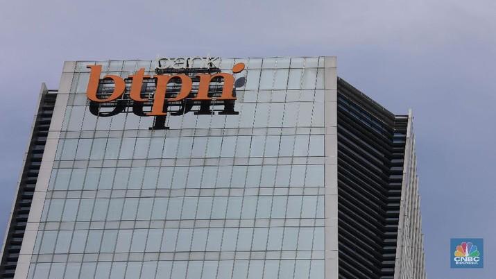 Manajemen BTPN ini BTPN Syariah menjadi perusahaan publik dan transparan