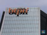 BTPN Syariah Akan IPO Tahun Ini