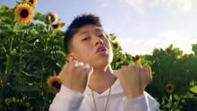 Rich Brian Komentari BTS Tak Masuk Nominasi Grammy Awards