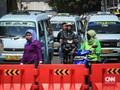 Polisi Tunda Penyelidikan Anies soal Jatibaru