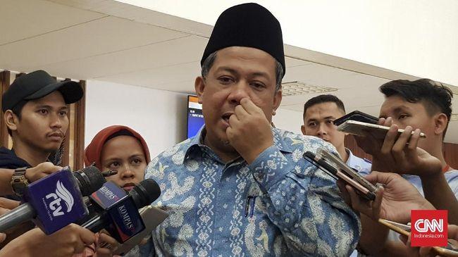 Foto indonesia mencari zakat 98