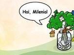 Investasi Saham atau Properti, Apa yang Cocok Buat Milenials?