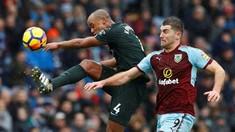 Kompany: Manchester City Tak Perlu Sedih Karena Hasil Seri