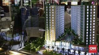 Apartemen Tak Juga Dibangun, Sipoa Grup Janji Kembalikan Dana