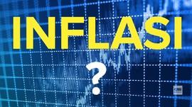 Mengenal Inflasi dan Efeknya dalam Keseharian