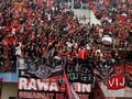 Tak Ada Toleransi Soal Standar Stadion di Liga 1