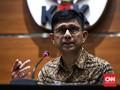 Panggil Anggota DPR, KPK Tidak akan Minta Izin MKD