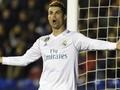 Mbappe: Ronaldo Belum Menurun