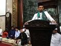 Abdul Somad Juga Dilaporkan ke Bareskrim Polri