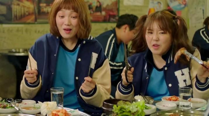 Biaya makan malam di restoran di Korea Selatan semakin mahal, kenaikan harga makanan melebihi inflasi Korea