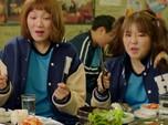 Biaya Nongkrong di Korea Selatan Semakin Mahal