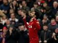 Klopp Ungkap Rahasia Kehebatan Mohamed Salah di Liverpool