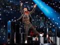 Justin Timberlake Beri Alasan Tampilkan Prince di Super Bowl