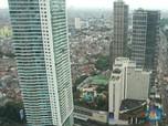 Benar Jakarta Amburadul? Cek Dulu Nih Sederet 'Prestasinya'