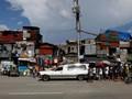Polisi Filipina Tewaskan 13 Tersangka Pengedar Narkoba