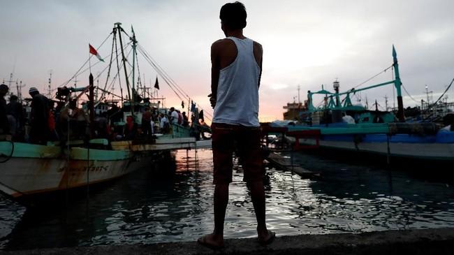 Masyarakat pun terpaksa menyaksikan lebih banyak pertumpahan darah setelah Duterte menjabat. (REUTERS/Dondi Tawatao)