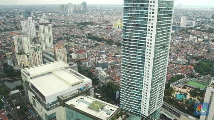 Badan Pemenangan Nasional (BPN) Prabowo-Sandi memperingatkan pemerintah akan fundamental ekonomi RI saat ini.