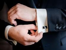 Deutsche Bank akan Tunjuk Eksekutif Goldman Jadi CEO Baru