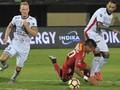 Prediksi Demerson Cetak Gol Kemenangan Bali United