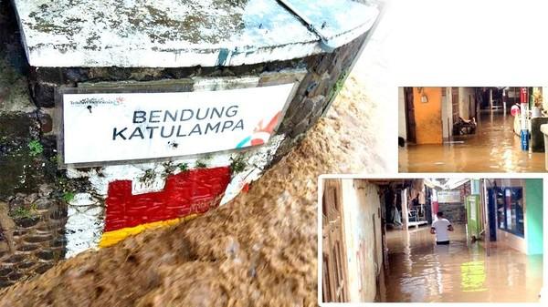 Banjir 2018