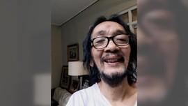 Kicauan Duka Musisi atas Meninggalnya Yockie Suryo Prayogo