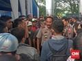 Merasa Tertipu, Puluhan Konsumen Sipoa Grup Mengadu ke DPR