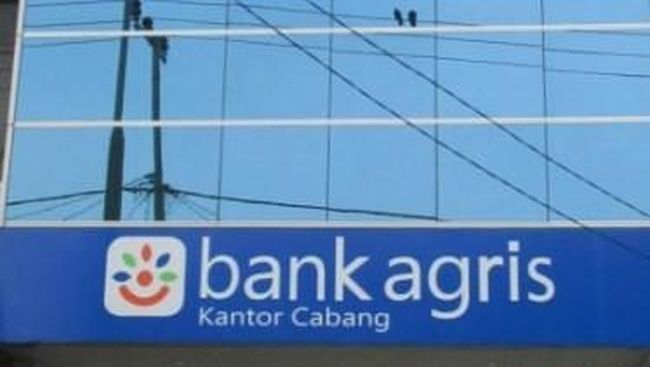 AGRS NAGA Usai Merger Mitraniaga-Agris, Bank IBK Indonesia Bidik UMKM